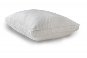 Down Alternative Pillow - Five Star