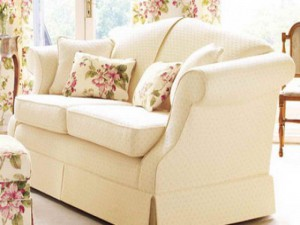 Slipcovers For Sofas With Loose Cushions Slipcovers Sofas With Two ...