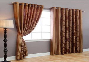 curtains-for-large-windows