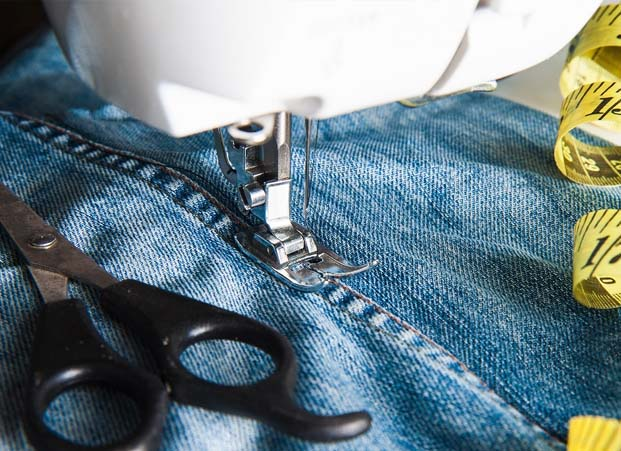 Sewing Machine For Denim Reviews