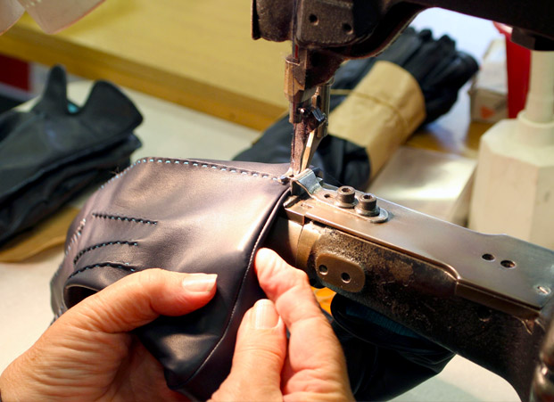 SewingTop Machine For Leather Reviews
