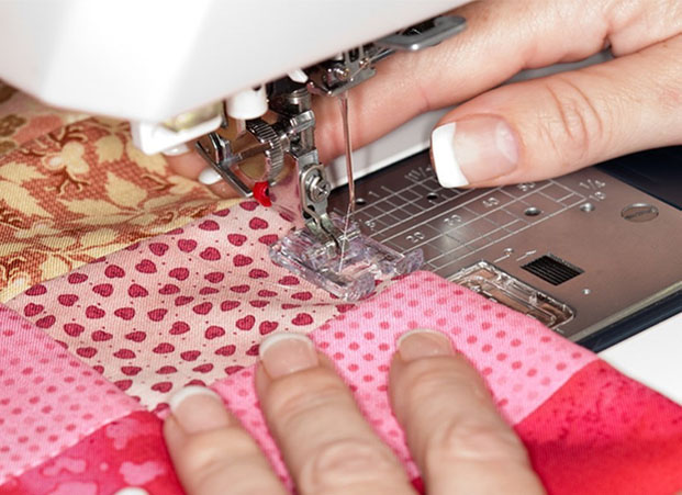 Top Sewing Machine For Quilting Reviews