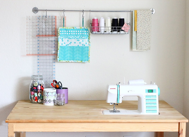 Best Sewing Table To Choose