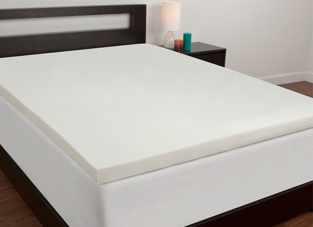 Best Firm Mattress Topper Reviews