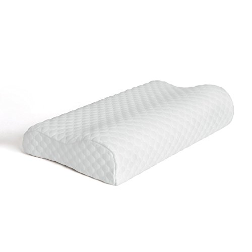 Best Pillow For Stiff Neck In 2019 A Very Cozy Home